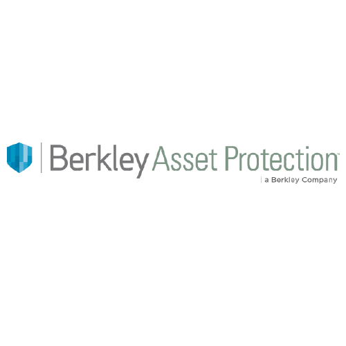 Carrier Berkley Asset Protection