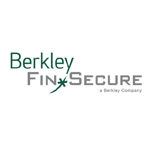 Carrier Berkley Fin Secure