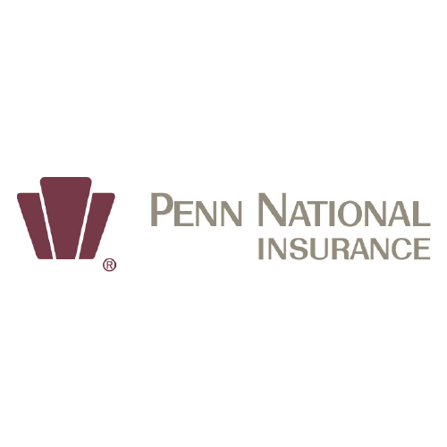 Carrier-Penn-National-Insurance