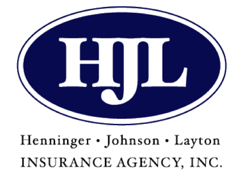 Henninger, Johnson & Layton Insurance Agency Inc.